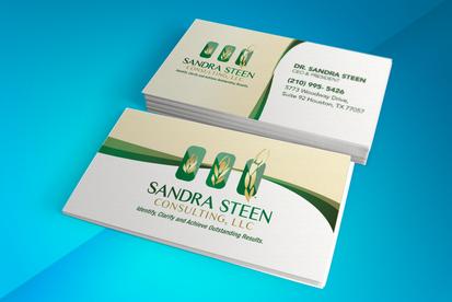 SANDRA STEEN CONSULTING, LLC