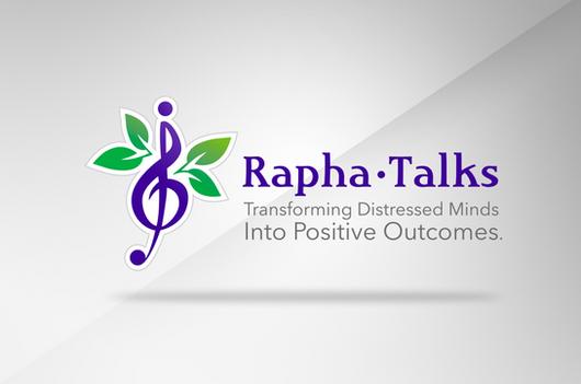 RAPHA TALKS