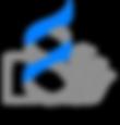 975px-IISER-K_Logo.svg.png