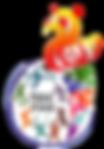 IISM_logo_edited.png