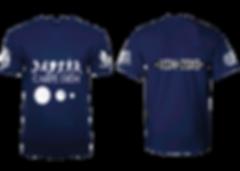Carpe Diem T-Shirt_edited.png