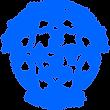 NISER-Bhubaneswar-Logo.png