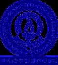 220px-IISER_Mohali_Logo_2014.png