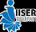 iiser_tirupati_edited.png