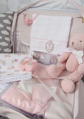 baby planner ida a maternidade.jpg