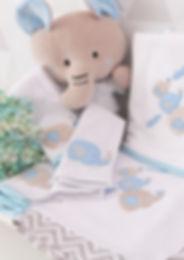 baby planner lista de enxoval.jpg