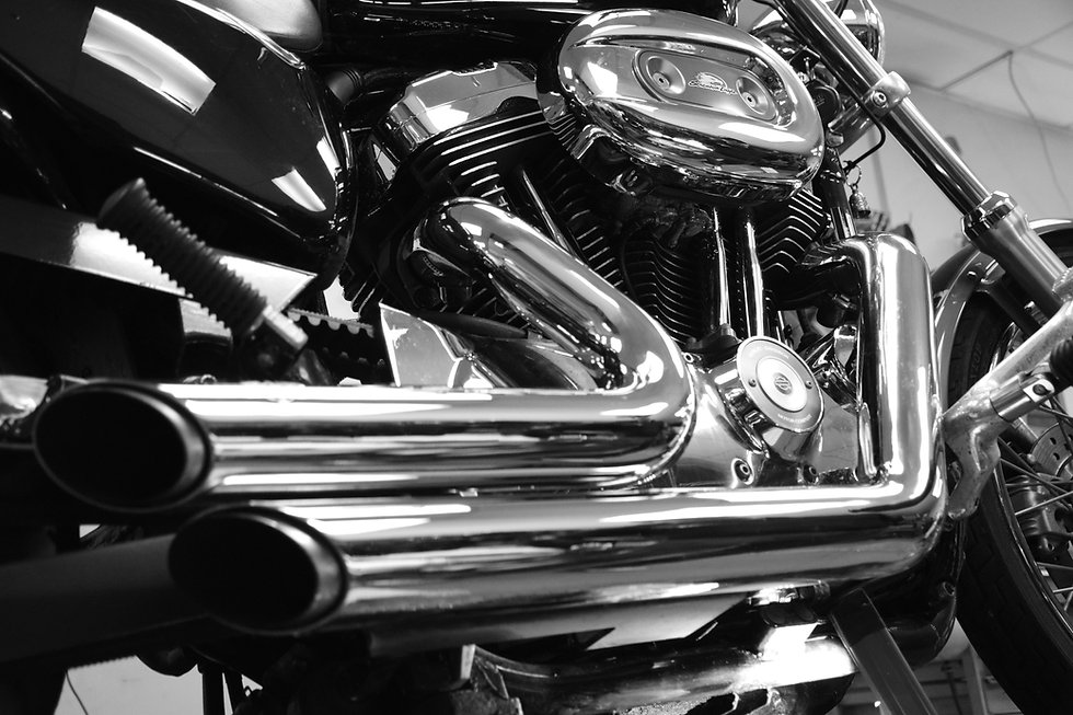 Motorcycle, MOT Stroud Gloucestershire, Used Motorcycles