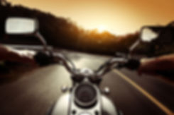Stroud, Motorcycles, MOT, Gloucestershire