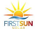 First Sun Full Colour new logo 210412.jp