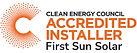 CEC Installer FSS logo.jpg