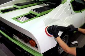 Car Detailing 3.jpg