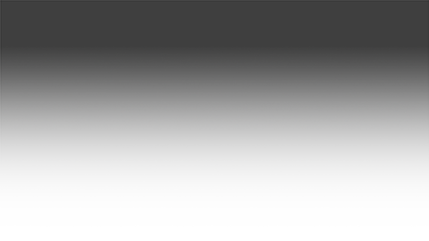 Gradient Filter.png