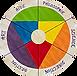 Logo IRESOI avec transparence.webp