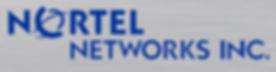 Nortel Networks Inc.