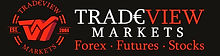 TradeviewLogo.jpg