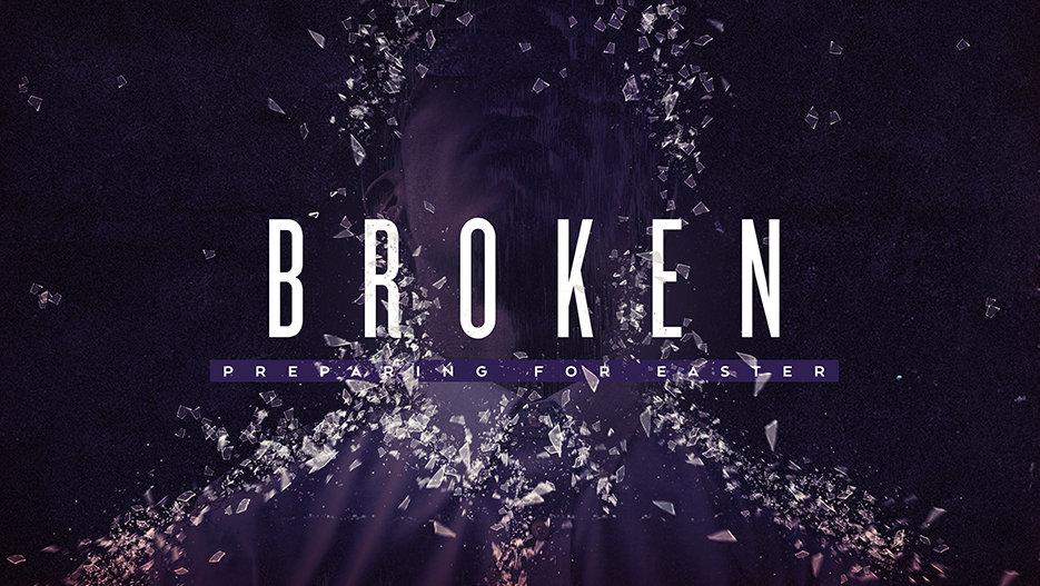 Broken-Preparing-For-Easter_Low-Res-Web-