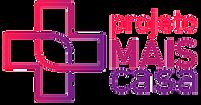Logo Projeto+_sem fundo.png