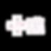 logotipo-projeto-mais-casa_branco sem fu