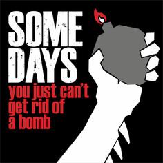 Green Day X Batman TV Series - Some Days