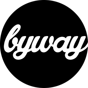 Byway Round Logo, White Background.png