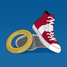 Sonic Converse