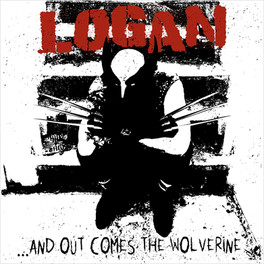 Rancid X Wolverine - ...And Out Comes The Wolverine