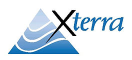 Xterra logo.jpg