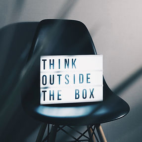 Méthode DESIGN THINKING