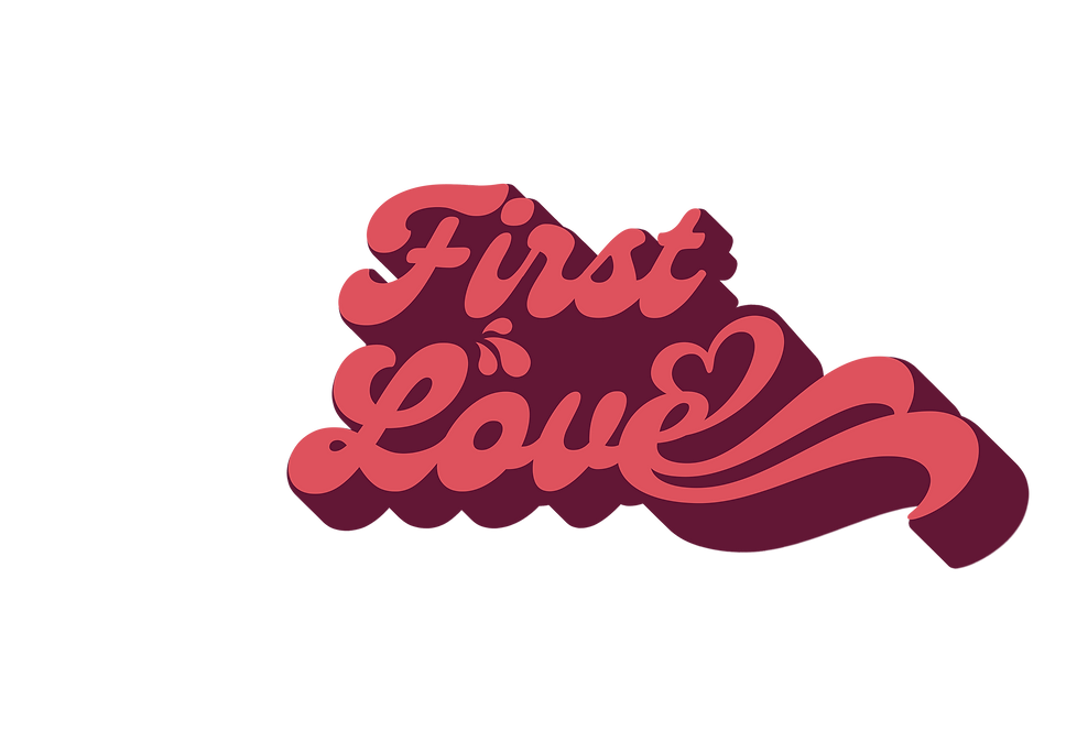 FIRST LOVE FINAL 1 copy.png