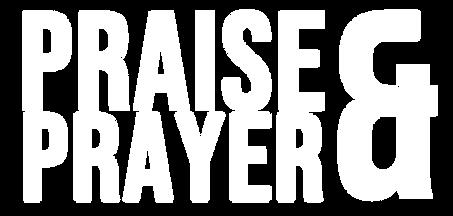 prasie and prayer logo.png