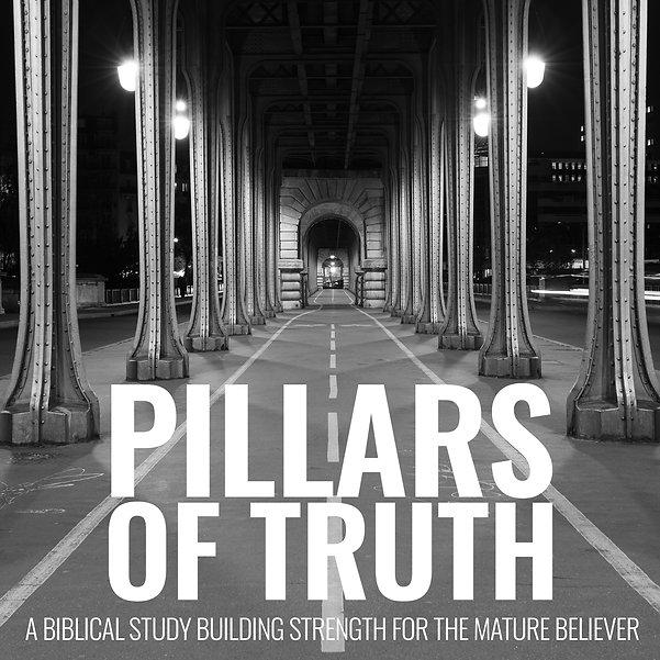 PILLARS OF TRUTH WEB.jpg