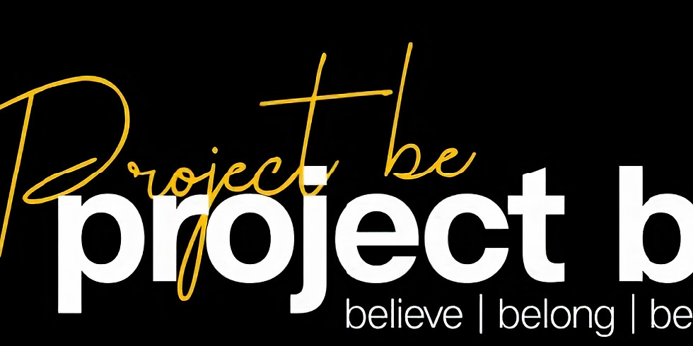 Project Be
