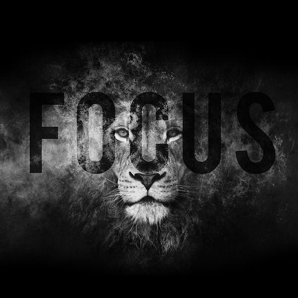 wed prayer_fast focus.jpg