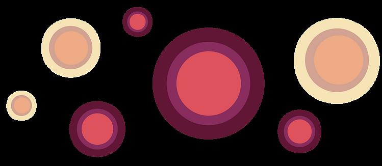 circles 4.png