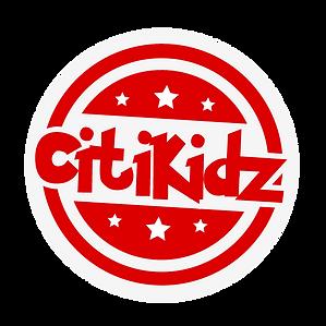 CitiKidz.png