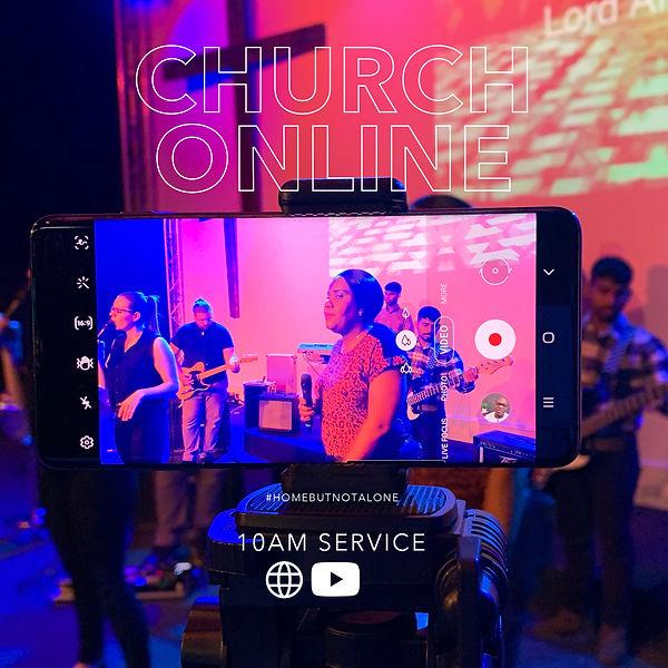 ONLINE CHURCHx1.jpg
