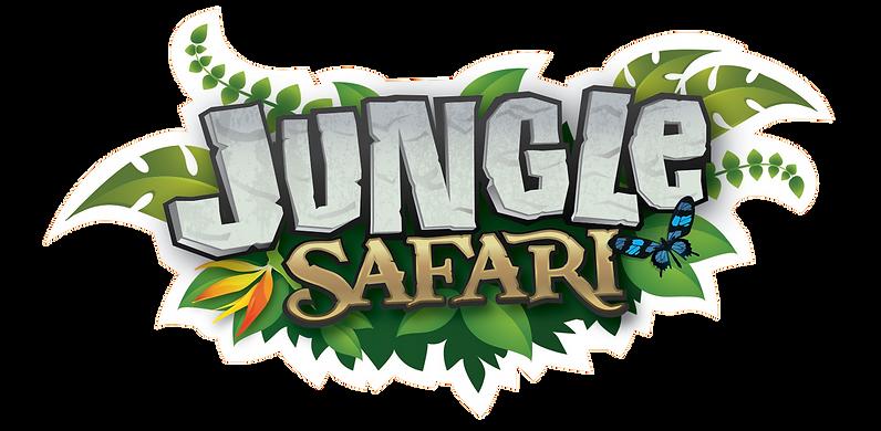 jungle-safari.png