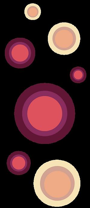 vert circles.png