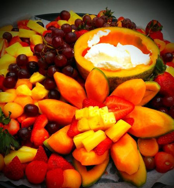 fruitplatter1.jpg