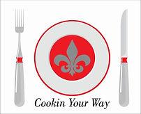 chef alvin logo wix.jpg