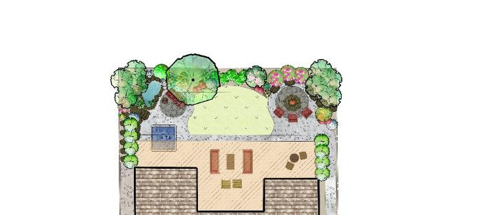 Why Invest in a Landscape Design?