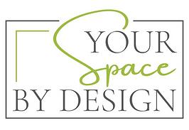 YSBD_Logo%252520White_edited_edited_edit