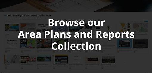 browse-plans.jpg