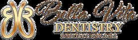 BellaVita-logo.png