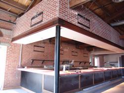Zipp's Sports Bar & Grill
