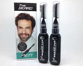 Best Beard Dye Pen