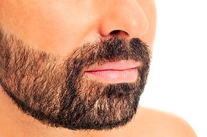 Best Beard Color Products