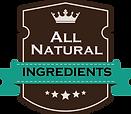 All Natural Mens Beard Dye
