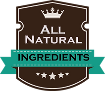 Natural Beard Coloring Products