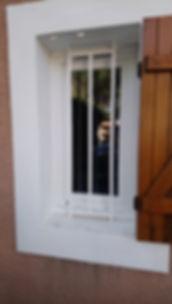 FENETRE PVC5.jpg